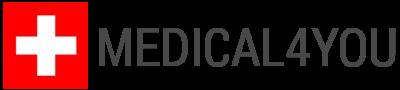 Hurtownia sprzętu rehabilitacyjnego, medycznego, meble medyczne, fitness - Medical4u.eu