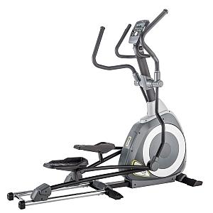 Orbitrek Crosstrainer firmy Kettler Elliptical Axos P